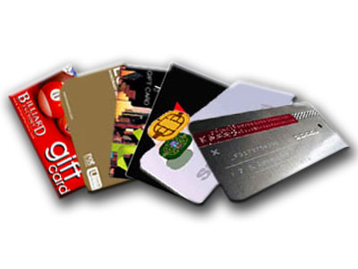 Quality plastic card printers nz plastic business cards reheart Image collections