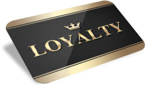 Loyalty Card Printers NZ
