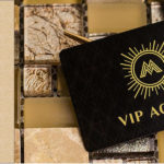 VIP Cards & Club Cards Design and Printing in NZ